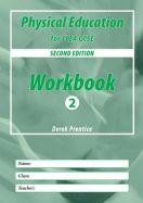 PE for CCEA GCSE: Workbook 2