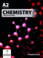 Chemistry for CCEA A2 Level