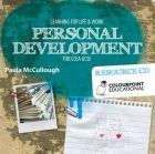 Learning for Life and Work - Personal Development for CCEA GCSE