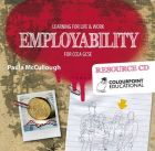 Learning for Life and Work - Employability for CCEA GCSE