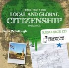 Learning for Life and Work - Local and Global Citizenship for CCEA GCSE