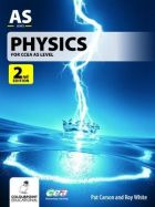Physics for CCEA AS Level