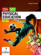 Physical Education for CCEA GCSE