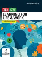 Learning for Life and Work for CCEA GCSE
