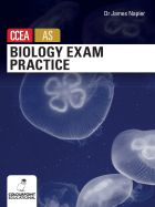 Biology Exam Practice for CCEA AS Level