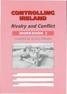 Controlling Ireland: Workbook 2