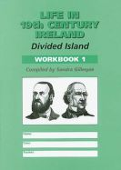 Life in 19th Century Ireland: Workbook 1