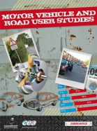 Motor Vehicle and Road User Studies