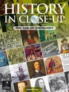 History in Close-Up: The Age of Discovery