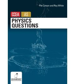 Physics Questions for CCEA AS Level