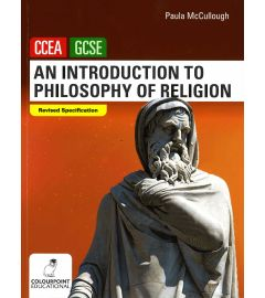 An Introduction to Philosophy of Religion