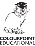 Colourpoint Educational